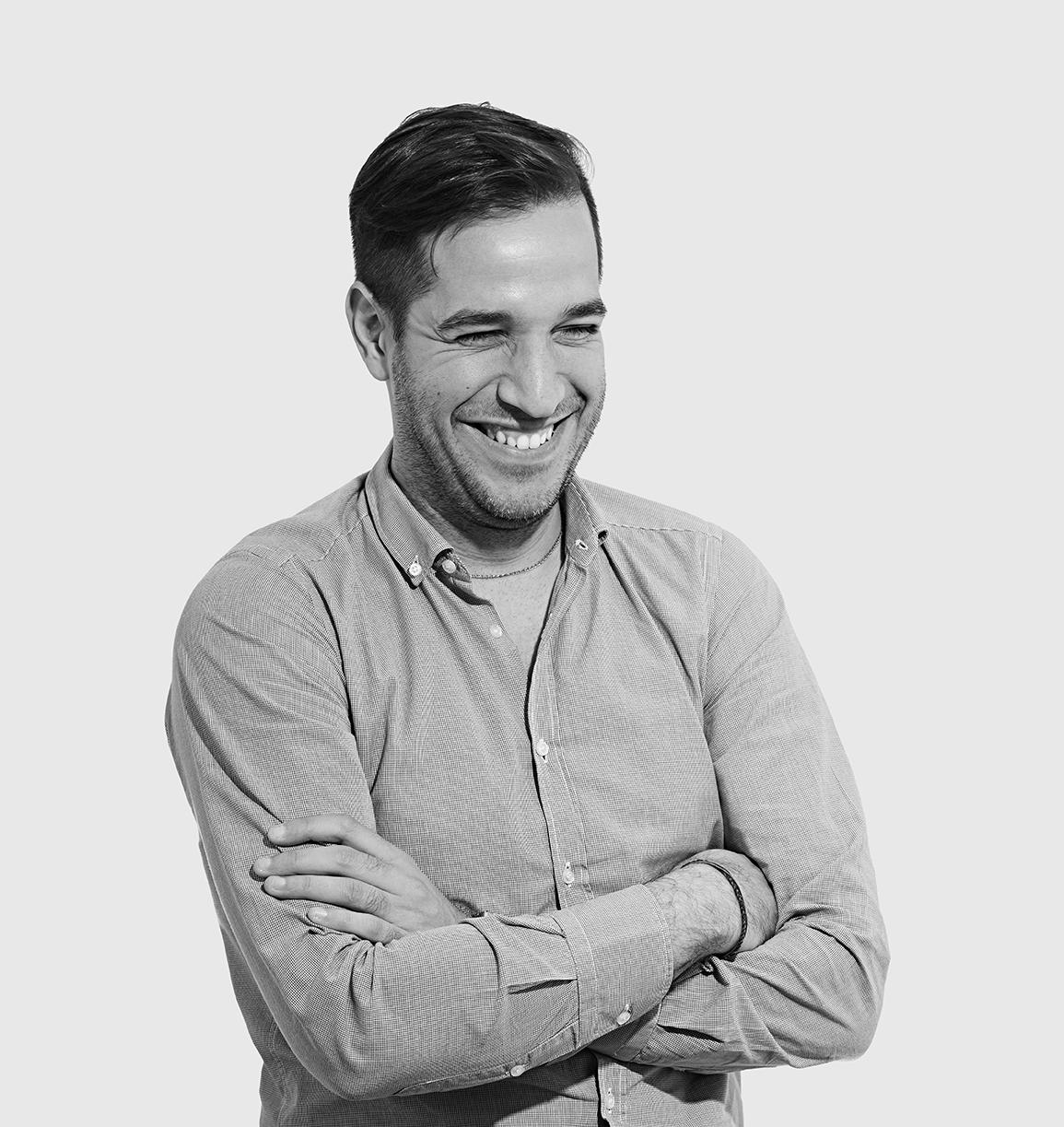 Matteo Tranquillo
