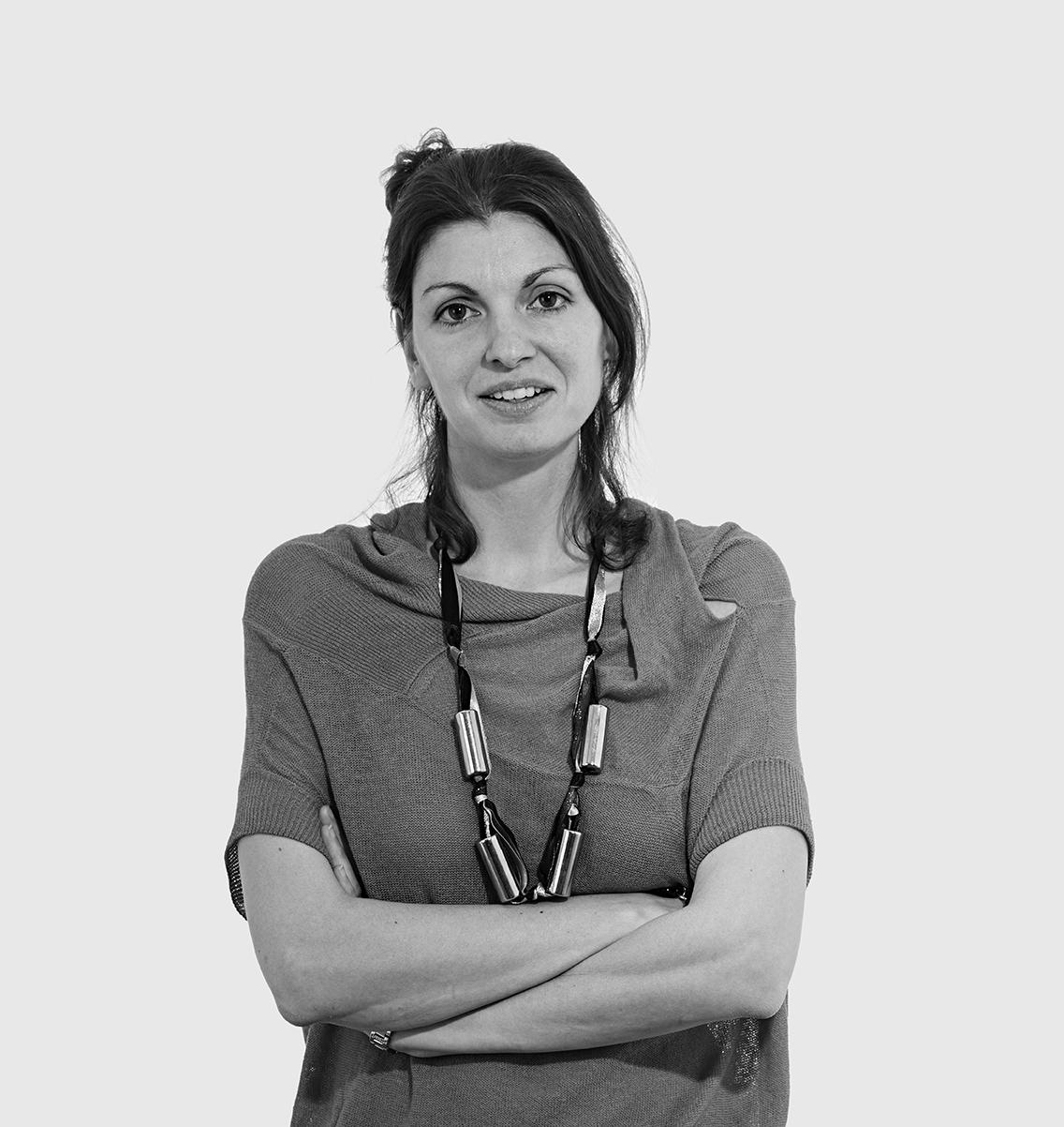 Giulia Bellini