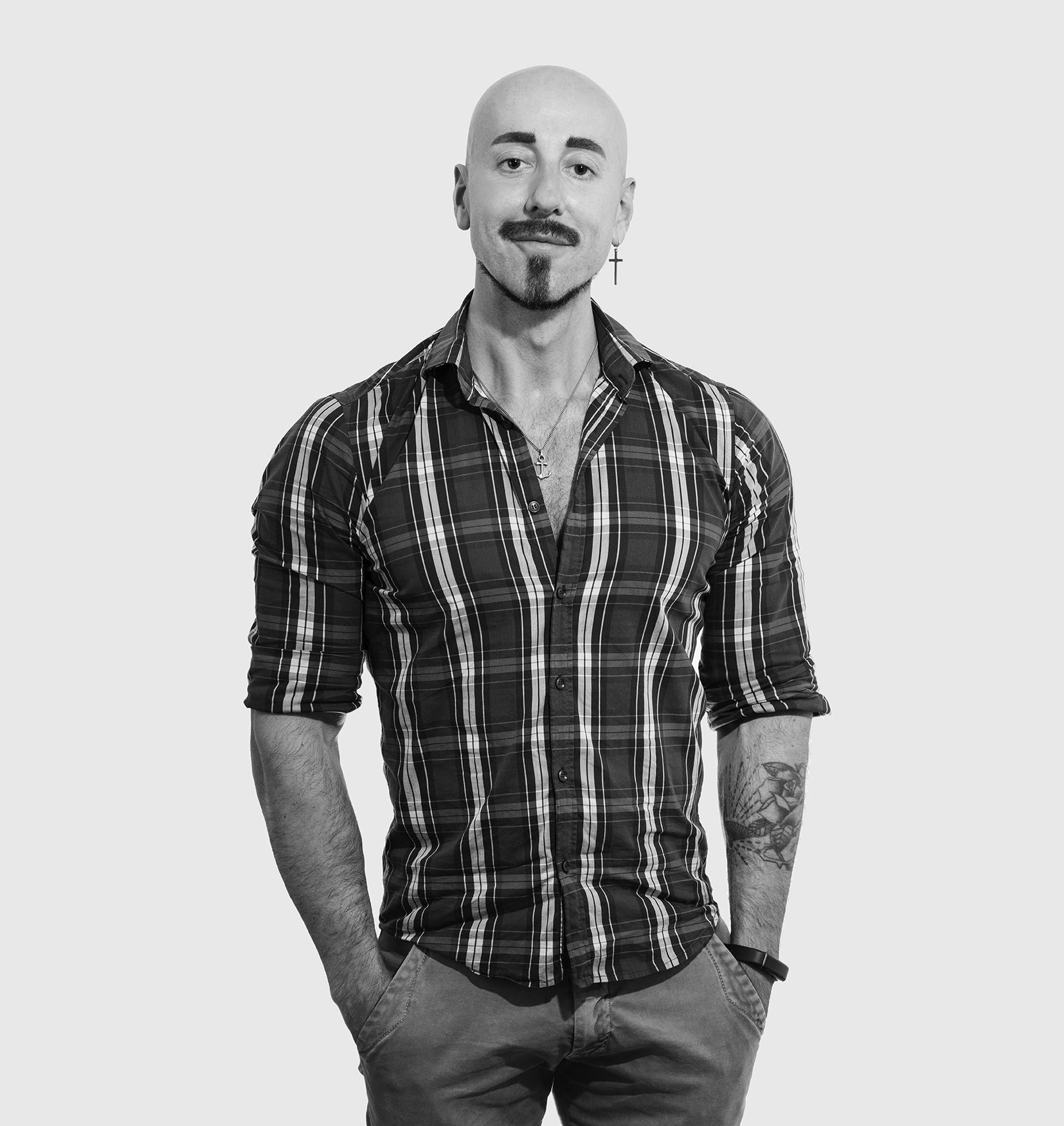 Marco Contini